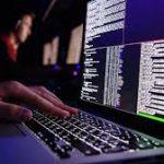 Минкультуры займется вопросами кибербезопасности в своих учреждениях