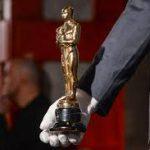 """Variety назвал вероятных претендентов на """"Оскар"""""""