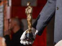 Variety назвал вероятных претендентов на «Оскар»