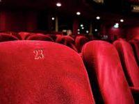 Минкультуры предложило механизм регулирования показов в кинотеатрах