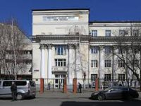 В Москве проходит конференция «Вузы искусств в международном пространстве»