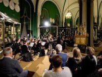 Фестиваль «Посольские дары» в этом году посвящён Петру I