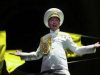 Зрители спектакля «Норма» Диденко поделились своими впечатлениями