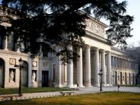 Музей Прадо в Мадриде отмечает юбилей