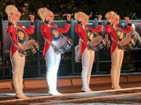 Всероссийский театральный марафон достиг Калининграда