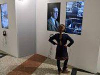 Выставка «Исторический багаж» открылась на Казанском вокзале Москвы