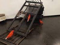 «Современник» и ГИТИС открывают выставку, вдохновленную стихами Гафта