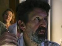 Аниматор Александр Петров снимет мультфильм об Александре Невском