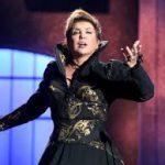 Мария Гулегина о том, как выразительно спеть оперу и воспитать в сыне настоящего мужчину