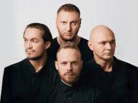 Рэп-группа «Каста» выпустила новый альбом