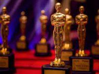 Три фильма российских режиссеров претендуют на премию «Оскар»