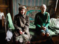 Три российских фильма попали в шорт-лист «Оскара»