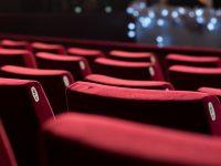 Совфед поддержал закон о штрафах за спекуляцию театральными билетами