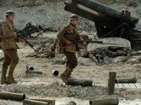 Заслужил ли «1917» главный «Оскар»