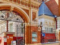 Некоторые музеи Москвы изменили дни бесплатных посещений