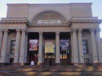 «Балтийский дом» готовит премьеру бродвейского мюзикла «Скрипач на крыше»