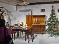 В Музее Москвы проходит выставка «Фамильные ценности»