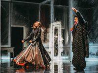 Алексей Бадаев: Авторских театров почти не осталось