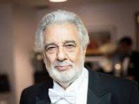 Пласидо Доминго не будет выступать в Королевском театре в Мадриде