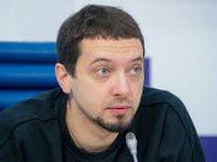 Главным режиссером Росгосцирка стал Юрий Квятковский
