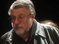 Театр сатиры опроверг сообщения СМИ об уходе Ширвиндта с поста худрука