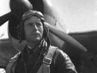 Новая выставка в Музее Победы рассказывает о подвигах летчика Ивана Полбина