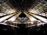 Мединский призвал не уделять много внимания «Евровидению»