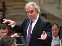 В Венской опере объяснили замену Гергиева на представлении