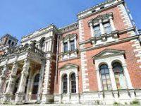 Студенты-архитекторы помогут восстановить старинные усадьбы Подмосковья