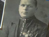 Старейшему сотруднику НИИЯФ МГУ Павлу Сироклину исполнилось 100 лет