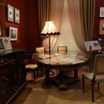 В Шереметевском дворце открыли три новых зала постоянной экспозиции