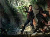 Автор «Чернобыля» снимет сериал по игре The last of us