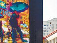 Международные фестивали проекта «Культурный код» пройдут в 4 регионах
