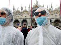 Биеннале архитектуры в Венеции перенесли с мая на август