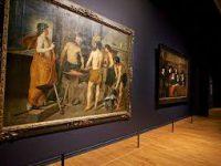 Как на карантине побывать бесплатно во всех музеях мира