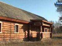 Частные музеи Ленинградской области объединяются в сообщество