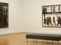 Музеи Санкт-Петербурга переходят в онлайн-пространство