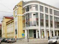 Архангельский театр кукол покажет «объединяющий» спектакль онлайн