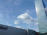 Выставку искусства Art Basel перенесли на осень