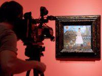 Более 30 музеев со всего мира организовали онлайн-выставку Фриды Кало