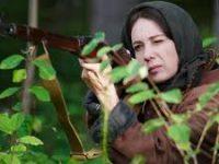 Глава НАТ назвал критику сериала «Зулейха открывает глаза» несправедливой