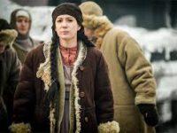 «Зулейха открывает глаза» стал самым рейтинговым сериалом телесезона
