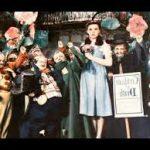 Американский институт киноискусства открыл карантинный киноклуб