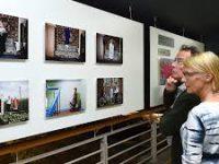 Конкурс фотожурналистики им. Андрея Стенина состоится в 2020 году в полном объеме
