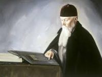 Международный центр Рерихов требует от Музея Востока вернуть библиотеку
