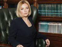 Театрам на карантине нужно подумать над репертуаром, считает Любимова
