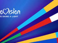 Вместо отменного финала «Евровидения» состоится концерт Europe Shine A Light