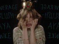 Звезда «Очень странных дел» выпустила новую песню Coverage