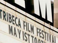 Более 20 кинофестивалей представят свои программы в совместном онлайн-фестивале