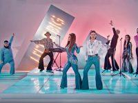 Little Big выступят с онлайн-концертом в Яндекс.Эфире